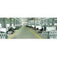 Changzhou Liangru International Trade Co.,Ltd