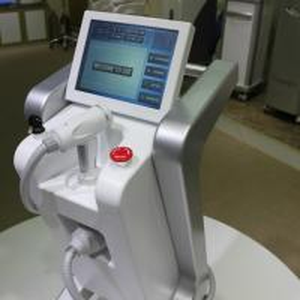 China (Hot in USA) 2015 Revolutionary Stubborn Fat Killer liposonix hifu machine / hifu slimming wholesale