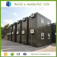 China australia expandable container house,modular container house,prefabricated container house,container house furnished wholesale