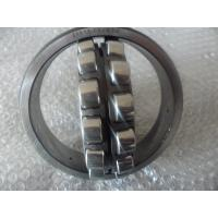 China NSK Double Row Spherical Roller Bearing 23238 / 23238K With P5 / P6 Precision wholesale