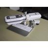 China No Laser Handheld Vein Locator Vein Scanner With 360 * 240 Pixel Resolution wholesale