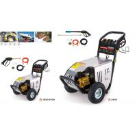 China ELECTRIC PRESSURE WASHER wholesale
