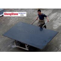 China High Performance Epoxy Resin Sheet For Medicine / Biological Laboratories wholesale
