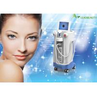 China Manufacture price Beauty Salon Machine Ultrasound Weight Loss for Beauty Ladies on sale