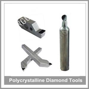 China Glass diamond tools, watch diamond tools, jewelry diamond tools wholesale