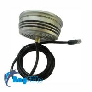 China High precision 48V RGB led spot Light par20 recessed ceiling fluorescent light wholesale