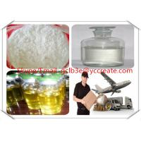 China 100 purity GBL / Gamma - Butyrolactone Pharmaceutical Raw Material CAS 96-48-0 wholesale
