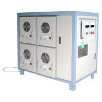 China sell air-condition ozone generator wholesale