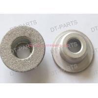 China White Cutter Spare Parts Wheel Grinding 80Grt 1.365Odx 625Id Gtxl 85904000 For Gerber GT1000 wholesale