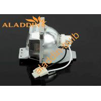 China BenQ Projector Lamp 5J.J0A05.001 for BENQ projector MP515 MP515ST on sale