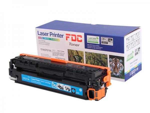 Quality Generic Compatible Printer Cartridges , HP Pro 200 Laser Printer Ink Cartridges for sale