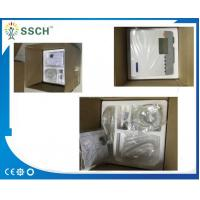 China Colon Hydrotherapy Equipment Health Analyzer Machine Wall mounted at Home wholesale