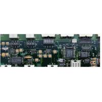 China Fully Turnkey PCB Assembly Services FR4 Material Copper 1OZ HASL Surface Finish type pcb pcb board boards on sale