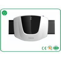 China High - Tech Home Medical Equipments Waist Care Laser Massager Improve Blood Circulation wholesale
