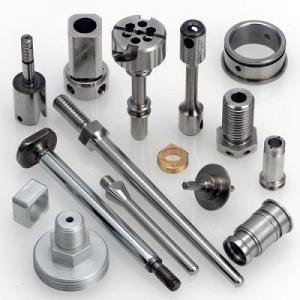 Buy cheap CNC の回転処理機械は貴金属の表面のポーランド語を分けます from wholesalers