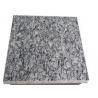 China Surf White Granite Tile (LY-312) wholesale