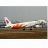 Buy cheap Air Freight from Shenzhen, Guangzhou, Dongguan and Hongkong China to Frankfurt from wholesalers