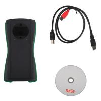 China OEM Auto Key Programmer Tango Key Programmer With All Software wholesale