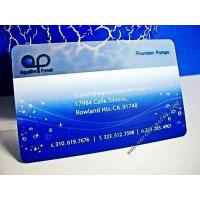 China Name card,Name card supplier wholesale