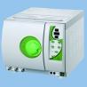 China Dental Autoclave MAU-DAC18 wholesale