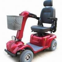 China Mobility Chair with 600/800W Motor wholesale