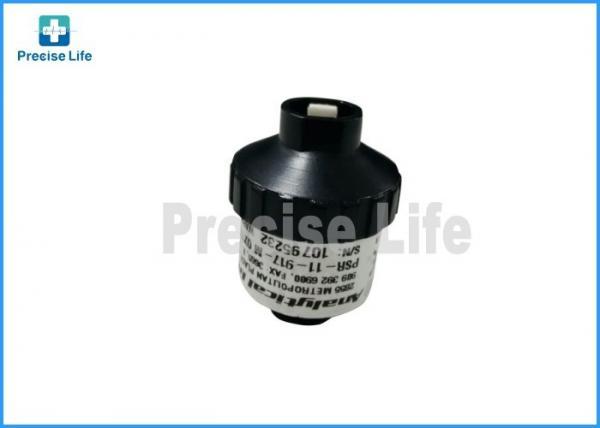 Quality Ventilator AII PSR-11-917-M Medical Oxygen sensor , PSR-11-917M O2 sensor with Molex 3 pin for sale