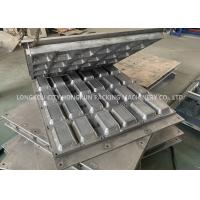 China Takeaway Foam Lunch Fast Food Plate Tray Container Production Making Machine on sale