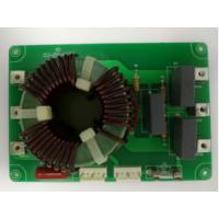 China CUT100IJ CUT Power PCB Welder Repair Parts One Year Guarantee Freely Sample wholesale