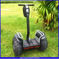 China China factory wholesale self balancing two wheel electric mobility scooter Eswing freego wholesale