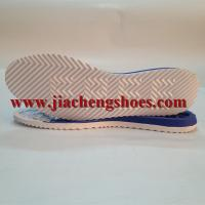 China Rubber shoe sole outsole Jinjiang China wholesale