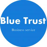 China How to Establish a Ready Made Hong Kong Company - the steps issued by Blue Trust wholesale