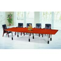 China sell conference table,conference furniture,#B42-38 wholesale