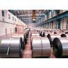 China Холоднопрокатное не зерно ориентировало электрические стальные высокие слоения стали кремния wholesale