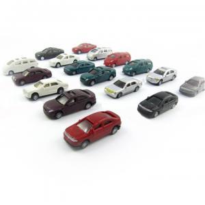 China Scale Model car,ABS model car ,mini color LIGHTING CAR CL100 wholesale