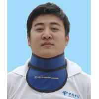 China CE Certification X-ray Protection Products , PB Protective Collar for Surgery Rooms wholesale