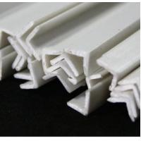 China Special Stick ABS Plastic pipe 50cm length DIA 2.0-4.0MM 2.0*2.0,/3.0*3.0/4.0*4.0MM wholesale