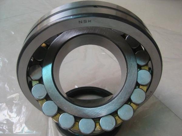 Quality 23012CE4 23012CKE4 Spherical Roller Bearing NSK Brand JAPAN Origin Bore Diameter for sale