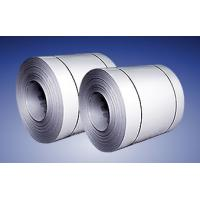 China Professional 304 Stainless Steel Coil For Household / Auto Parts Tempered 1/4H - H wholesale
