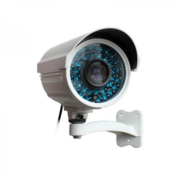 long range wireless cameras images.