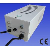 Top Quality CE approved EURO 600W Grow Lamp Ballast HID Magnetic Ballast for HPS Grow Lighting Indoor Gardening