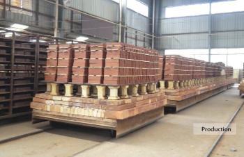 Yixing kaihua Ceramics co.,ltd