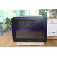 China PHILIPS IntelliVue MX450 Patient Monitor Repair 866062 With 3 Months Warranty wholesale