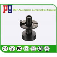 Buy cheap R19-150G-155 15.0G Conformable Pick Up Nozzle AA8ML04 FOR FUJI NXT H08M Heads from wholesalers