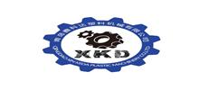 Qingdao Xinkeda Plastic Machinery Co., Ltd.
