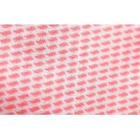 China colors spunlace nonwoven fabric for cleaning wipes wholesale