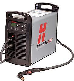 China Powermax85 Plasma Cutting Machine price wholesale