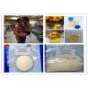 China Впрыска 50мг/Мл Анавар Оксандролоне эффективных устных анаболических стероидов полу--Финьшед для приобретать мышцы человека wholesale