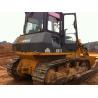 China Used Shantui dozer SD13 bulldozer SD16 wholesale