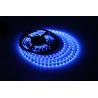China Backlight RGB LED Modules 5050 IP65 High Brightness for Decoration wholesale