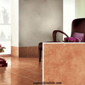 China Hot Sale 300x300 400x400 Ceramic Floor Tile wholesale